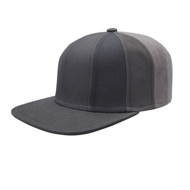 mens baseball caps gap cap with ponytail the gradient part gents collection each hat includes designer sale