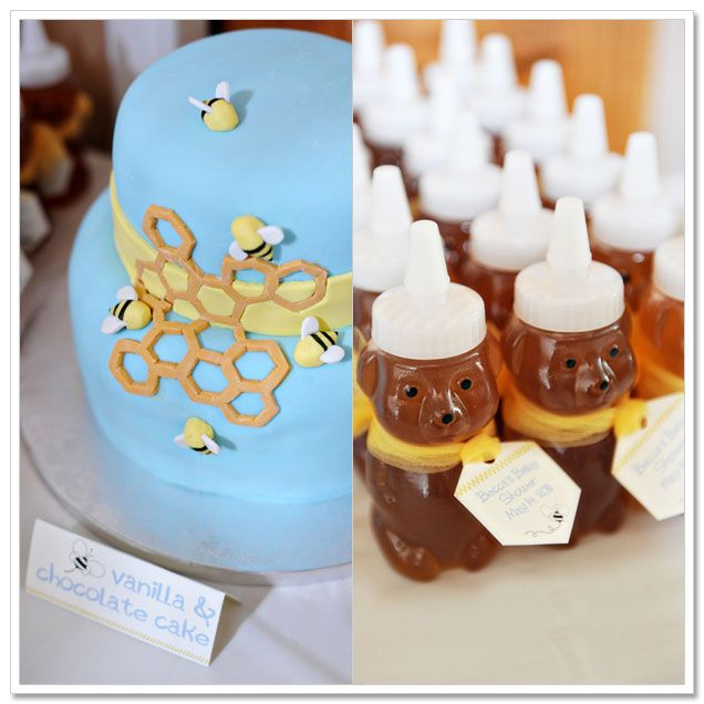baby shower party favors baby shower themes baby shower cakes shower