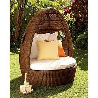113 best chair images on pinterest furniture armchairs and chairs rh pinterest com  patio egg chair cover