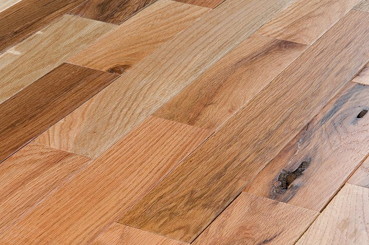 45 best prefinished hardwood flooring lawson brothers for Where to buy lawson flooring
