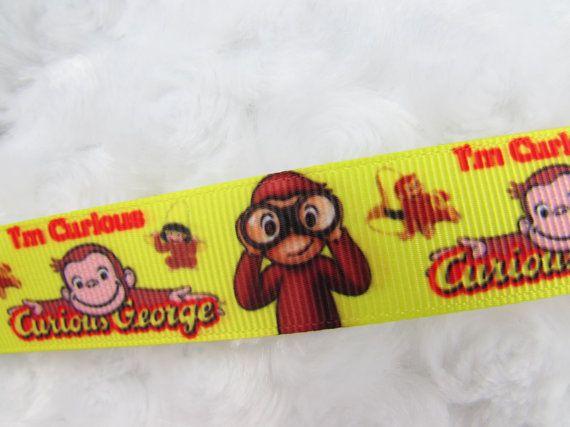Monkey Cake Topper Amazon Ca