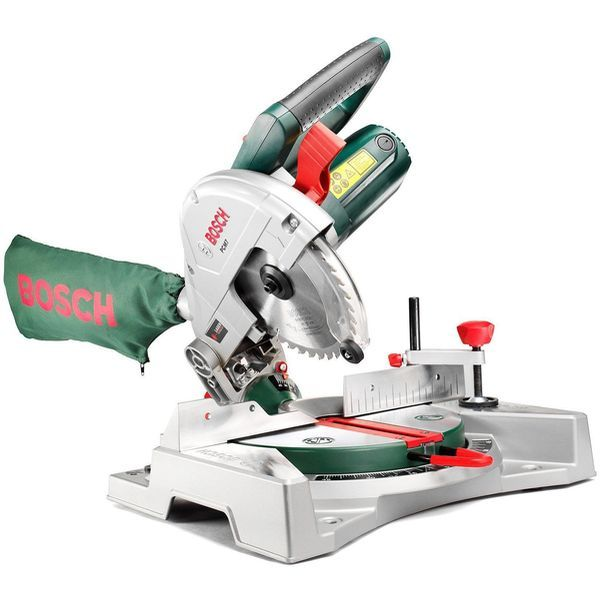 #Bosch Pcm 7 Compound Mitre Saw with 9% #OFF. Mitre Saw, Mains, 230 V, 8 kg. Buy now at £109.99.  http://www.comparepanda.co.uk/product/12667556/bosch-pcm-7-compound-mitre-saw