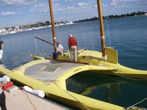 Matchless Amateur boat building in houston consider, that