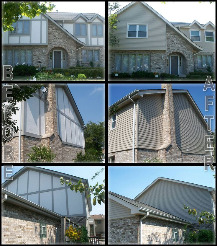 394 best great home addition ideas before and after pics for Energy star vinyl replacement windows