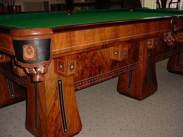 Dallas Pool Table Movers Since 1976. Pool Table Moving And Leveling  Services.