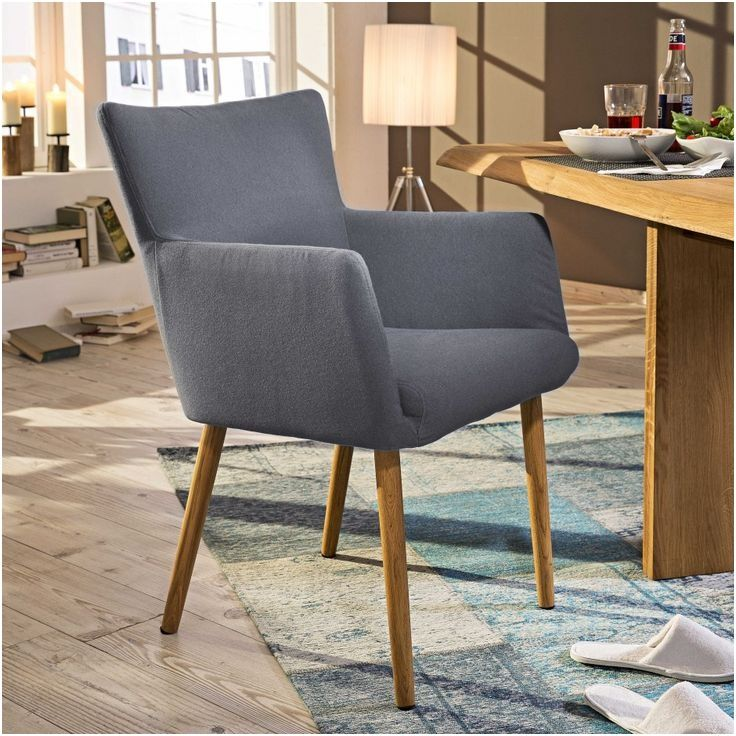 Esszimmer Grey Brilliant Ideen 2019 Chair IkeaHaus In Stühle w0O8nkXNP