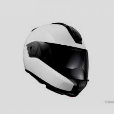 Helm BMW System 6 Evo diciptakan oleh pabrikan BMW untuk mendukung keamanan saat mengendarai Sport Bike kesayangan.    Read more: http://auto.ghiboo.com/bmw-perkenalkan-helm-system-6-evo