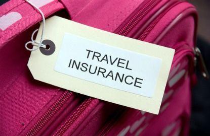 travel-insurance information