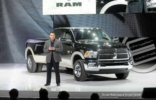 97 best 2011 dodge ram 1500 pickup truck images on ForMotor City Performance Plus