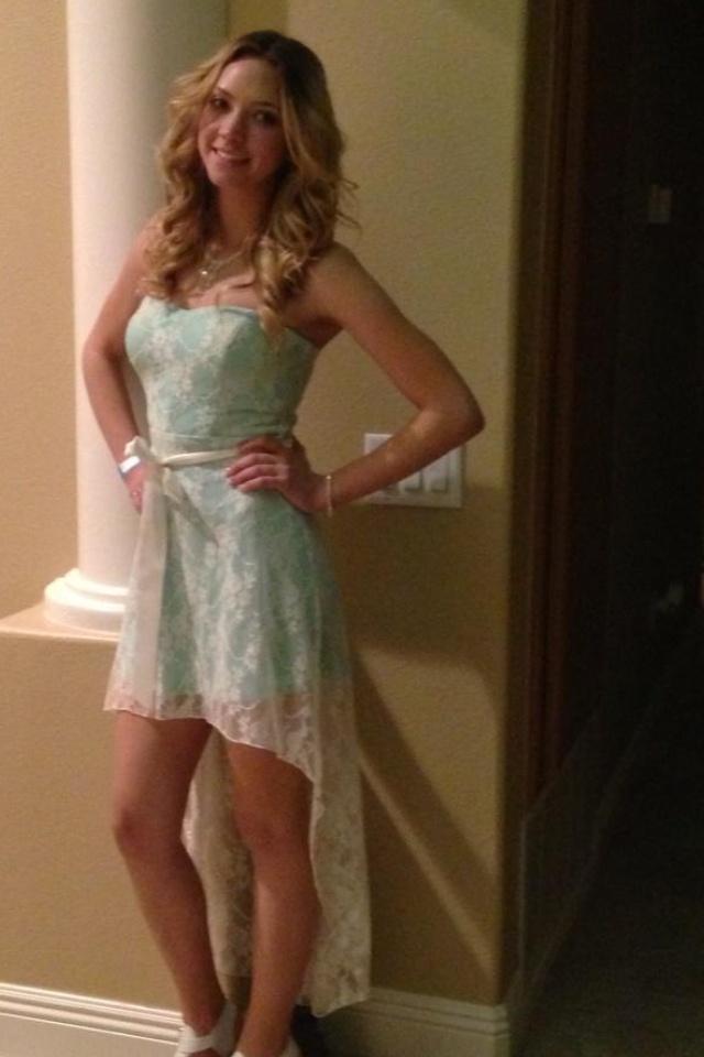 35 Best Winter Formal Dress Images On Pinterest Winter Formal