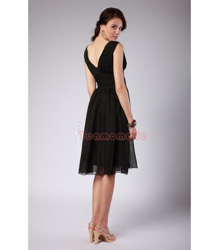 989 best Abendkleider / Evening dresses images on Pinterest | Party ...