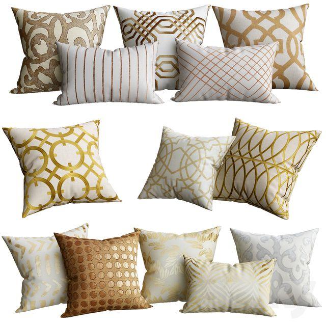 Gold Cushion For Sofa Cushions On Sofa Gold Sofa Gold Curtains Living Room
