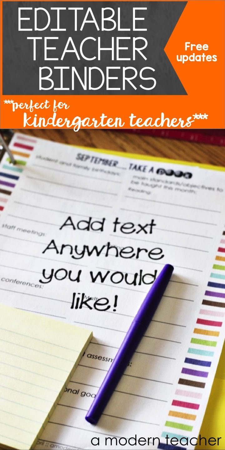 Modern Classroom Lesson Indicators : Best classroom management images on pinterest ideas setup and