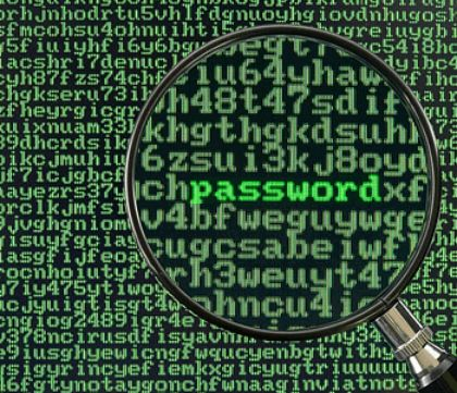 Background History of Cracking passwords | Security Tips and Trick