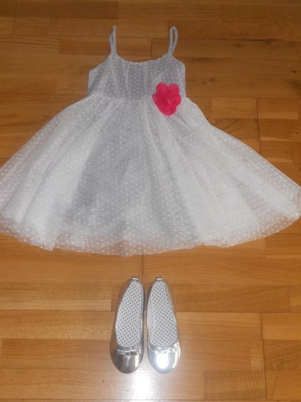 les 25 meilleures id es de la cat gorie robe de ballerine On boîte d ombre de robe de mariage à vendre