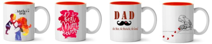 Online Shopping Coffee Mugs, Coffee Mugs are the most usual gift with unusual, quirky quotes. Online shopping of coffee mugs can be fun but a trying one too. You may get lost in the numerous choices available and will find it difficult to select one from them. For More Info…