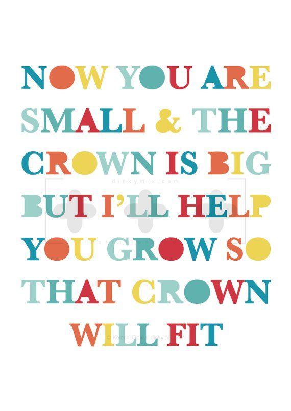 Positive inspiration positive quote growth mindset art