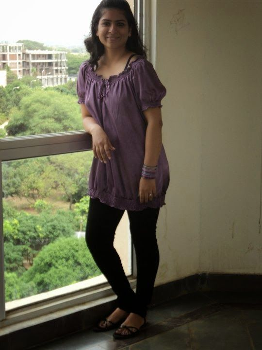 983 Best Desi Girls Images On Pinterest  Daughters, Girls -5285