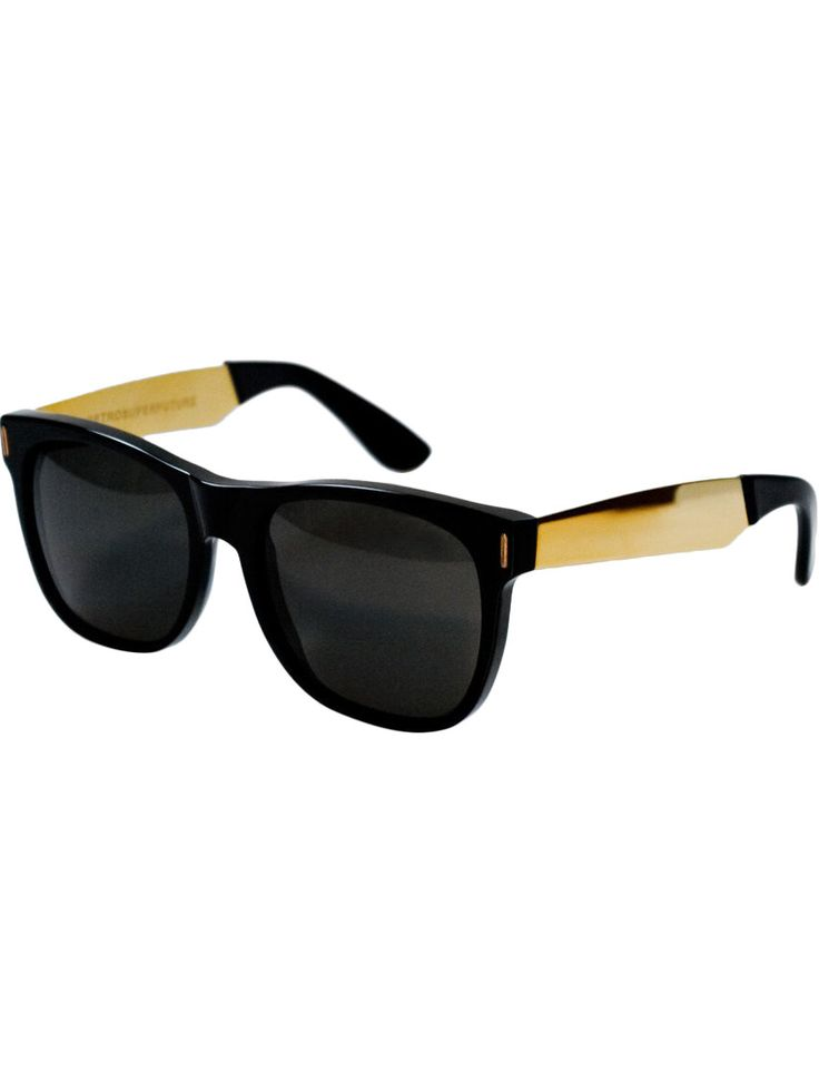 15 best sunglasses images on Pinterest | Sunglasses, Eye glasses and ...