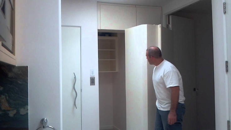 1000 images about floor safe ideas on pinterest for Hidden floor safes for the home