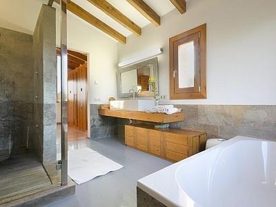 25+ schöne Spanien ferienhaus Ideen auf Pinterest Ferienhaus - ferienhaus 4 badezimmer