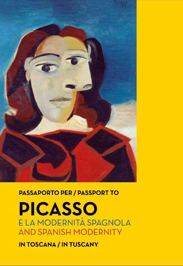 Pubblicazioni - Fondazione Palazzo Strozzi - Firenze