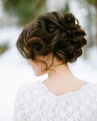 acconciature capelli corti per matrimonio - Cerca con Google