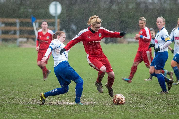 Penrith AFC Ladies 0 – 0 Bury Ladies http://www.cumbriacrack.com/wp-content/uploads/2017/02/Bury-Chloe-1.jpg Penrith AFC Ladies had to settle for a point as this epic encounter with high flying Bury Ladies. In atrocious weather conditions of gale force winds    http://www.cumbriacrack.com/2017/02/27/penrith-afc-ladies-0-0-bury-ladies/