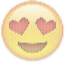 Resultado de imagen para emojis tumblr