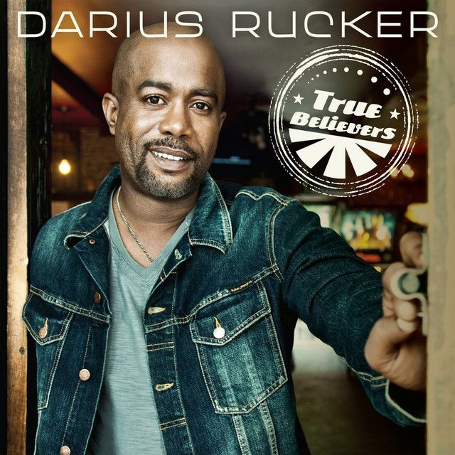 Wagon Wheel, a song by Darius Rucker on Spotify