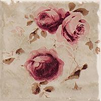 Konradssons 6021 Petite maison avorio rose s/3