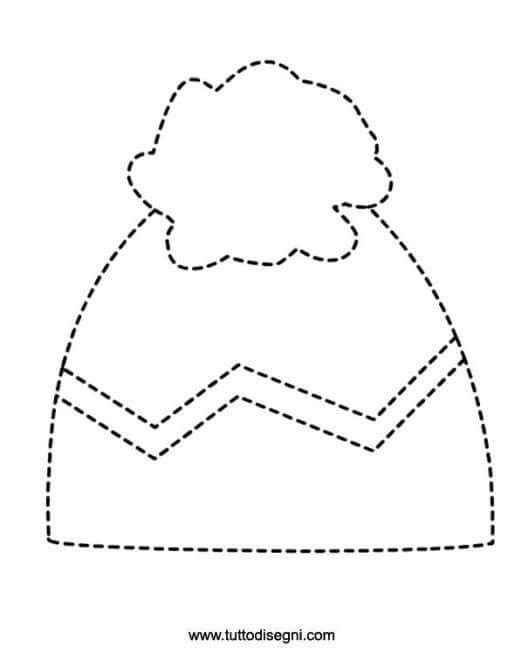 Čiapka