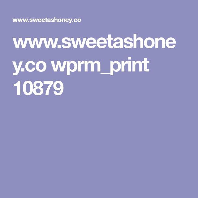 www.sweetashoney.co wprm_print 10879