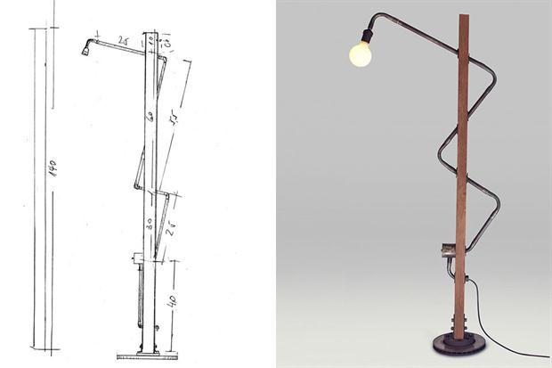 Las 25 mejores ideas sobre muebles para espacios - Muebles practicos para espacios pequenos ...