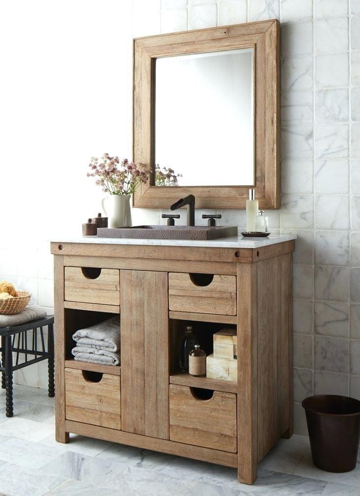 Solid Wood Bathroom Vanity Solid Wood Bathroom Vanities Made In Usa Tacothetown Reclaimed Wood Bathroom Vanity Wood Bathroom Vanity Bathroom Vanity Base