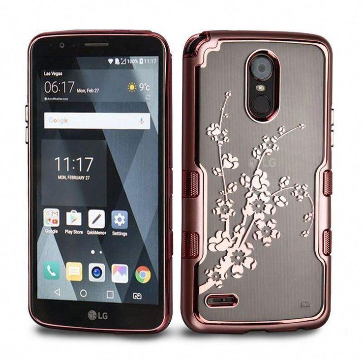 14 marvelous lg phones for straight talk lg phone