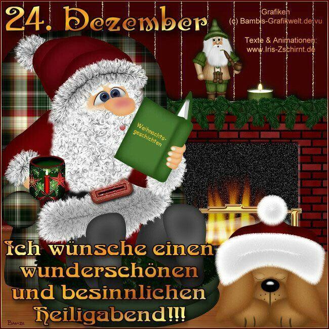 Bilder Weihnachten Liebe Bilder Liebe Weihnachten Sie Konnen Auf Weitere Inhalte Zugreifen Indem Sie Di Schone Weihnachten Heiligabend Grusse Weihnachten