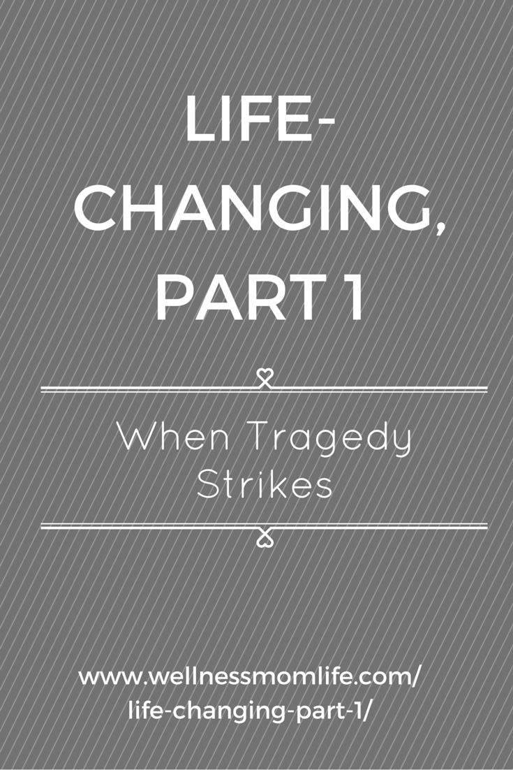 eliezer s change in faith The following is a complete transcript of sam and eliezer's  in the case of  something that makes changes to itself—and we'll talk about this, the idea  i  don't want to put absolute faith, because there is the replication crisis.