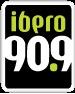 Ibero 90.9 <3