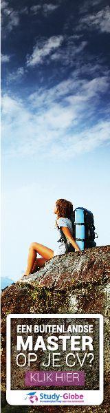 Op avontuur in het buitenland en  ook nog een diploma halen? Study-Globe helpt jou met het zoeken van de perfecte studie in het buitenland!  www.study-globe.com
