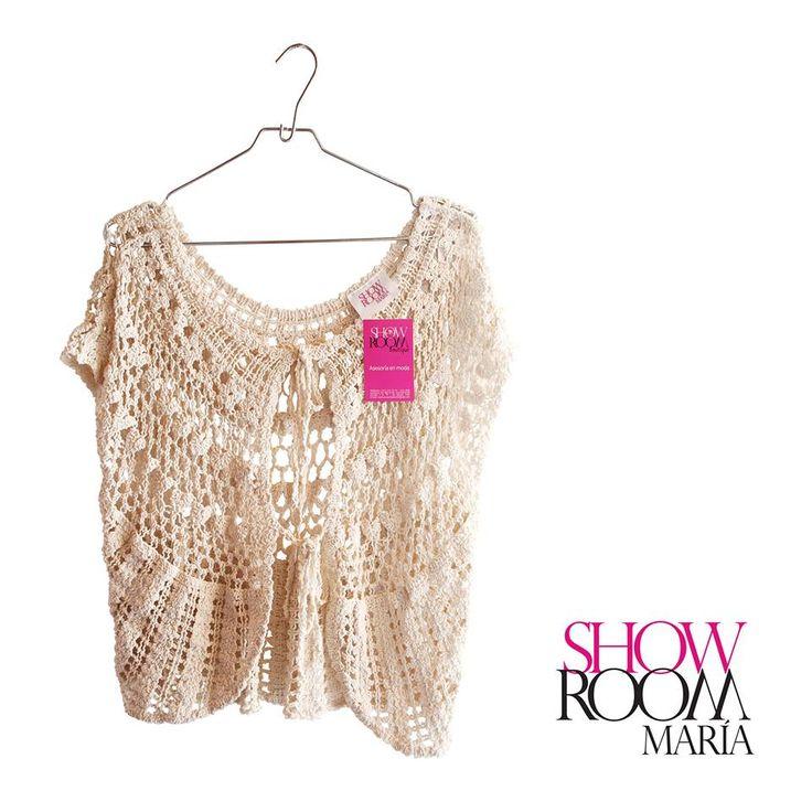 #showroommaria