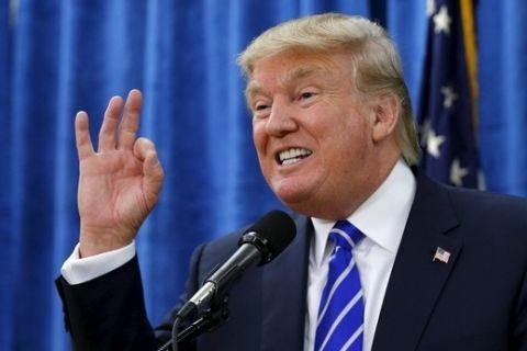 Ecco le parole su Donald Trump della veggente che predisse l'11 settembre