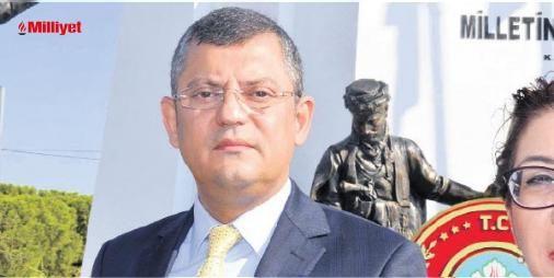 Bize uzanan eli tutarız: Manisa'da partinin kuruluşunun 93'üncü yıl dönümü etkinliğinde konuşan Özel 15 Temmuz'dan bu yana yaşananlara değindi hükümetin ve Cumhurbaşkanı Erdoğan'ın tutumunu eleştirdi. Özel şunları söyledi: Bugün geldiğimiz noktada bir Yenikapı ruhundan bahsediliyor. Yenikapı ruhu diye bir ruh yok. 15 Tem...
