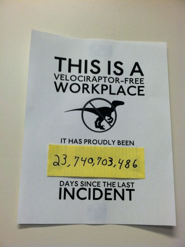 109 best images about contractor humor on pinterest