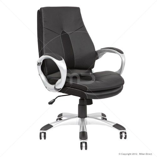 To make sure you leave a good first impression with your clients  you must  buy premium office furniture direct  ready to assemble 114 best Office Space Ideas images on Pinterest   Office spaces  . Office Furniture Direct Adelaide. Home Design Ideas