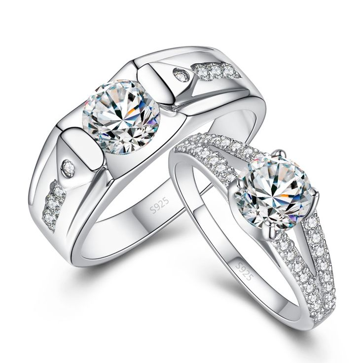77 best �� yoyoon promise rings �� images on pinterest