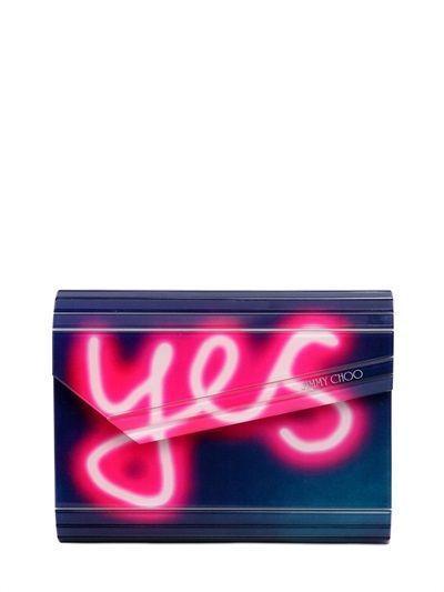 coach handbags factory outlet online 57ey  cheap Coach Purse #Cheap #Coach #Purse! Discount Coach Bags Outlet! Coach