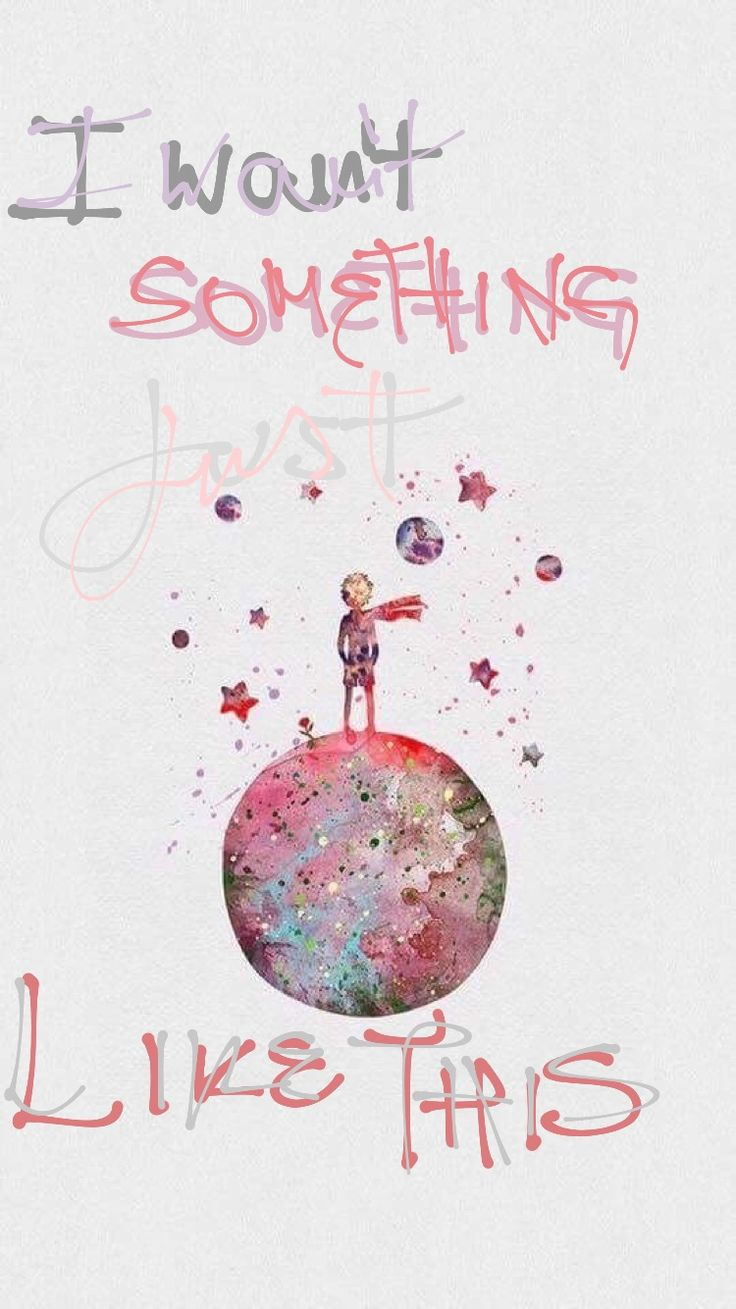 Something just like this #coldplay #wallpaper #art #phraseoftheday
