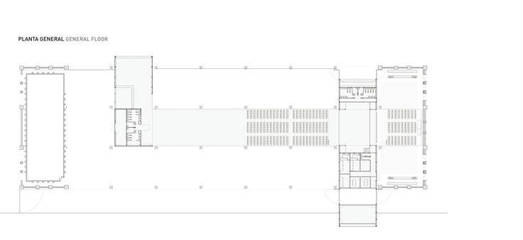 sala polivalente en tinglado 2