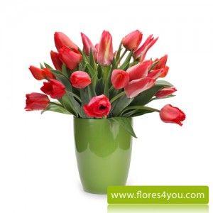 encuentra este pin y muchos ms en jarrones de flores para decorar de floresyou